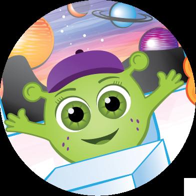student login alien